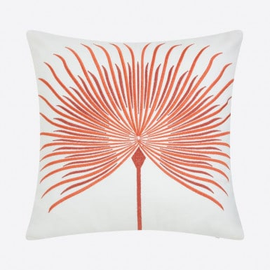 Cushion cover - Elu