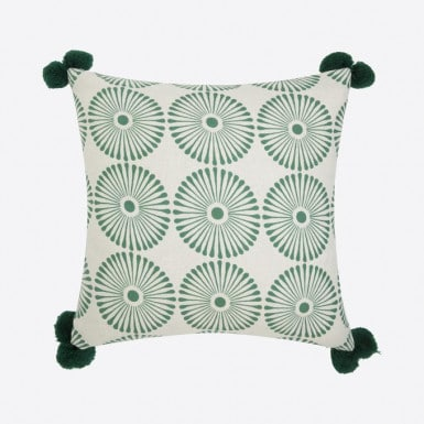 Cushion cover - Kanda