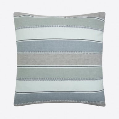 Cushion Cover - Rumbo