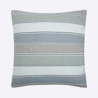 Cushion Cover - Rumbo