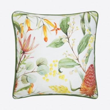 Cushion cover - Selva