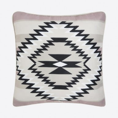 Cushion cover - Inay