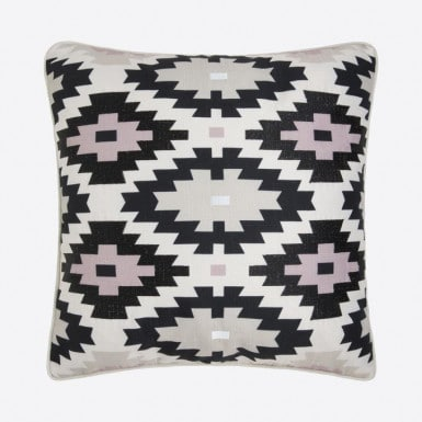 Cushion cover - Uma