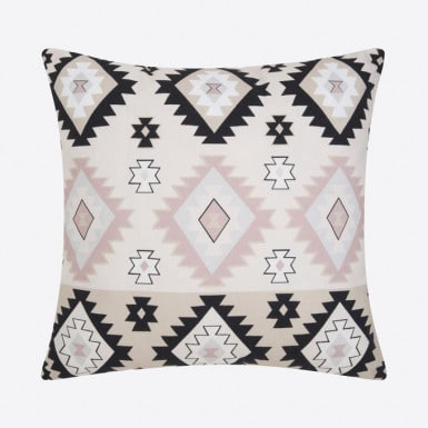 Cushion cover - Tala