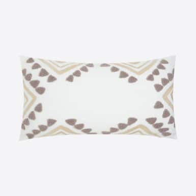 Cushion cover - Indira