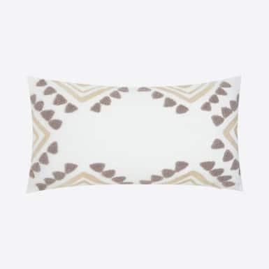 Cushion cover - Indira