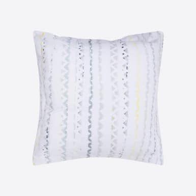 Cushion Cover - Argos