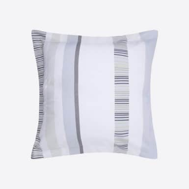 Cushion Cover - Sparta