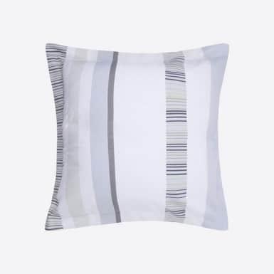 Cushion Cover - Sparta