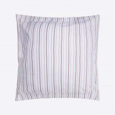 Cushion Cover - Paola