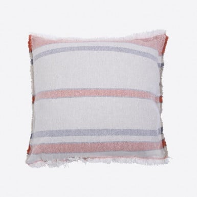 Cushion Cover - Flecos...