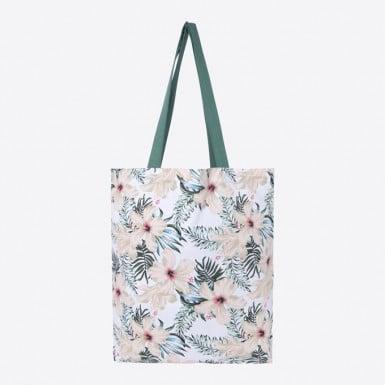 Bossa compra - Tropical