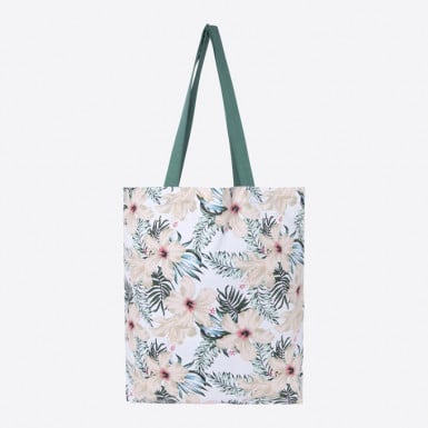 Buy bag - Tropical