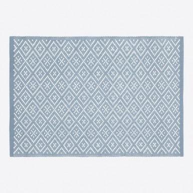 Individual - Basic azulon