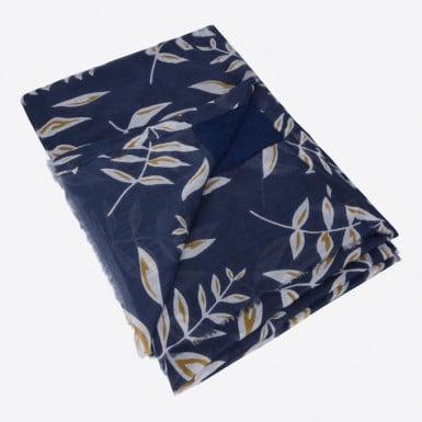 Towel Sarong - Genoa