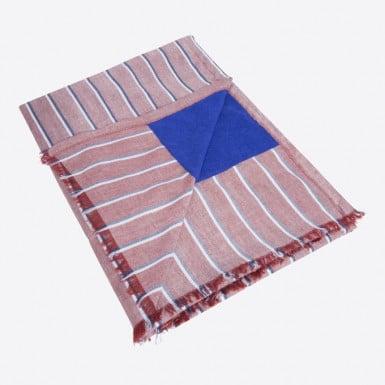 Towel Sarong - Roma