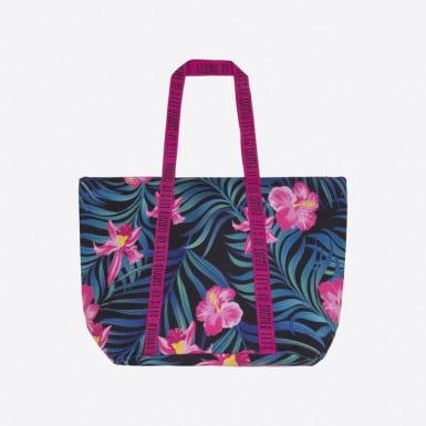 Bag - Sidney