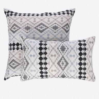 Cushion Cover - Shada Geo