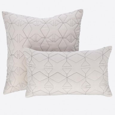 Cushion Cover - Shada