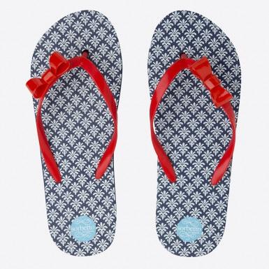 Flip Flop - Favignano blue