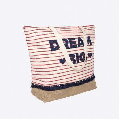 Bag - Erice