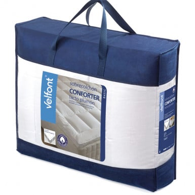 Topper - Conforter