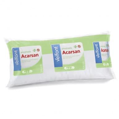 Pillow - Acarsán