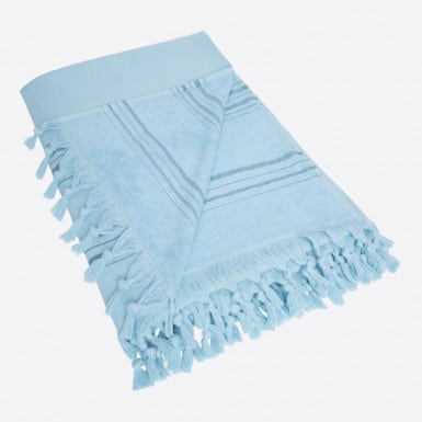 Beach Towel - Urla