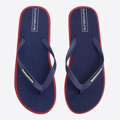Flip Flop - Rimi
