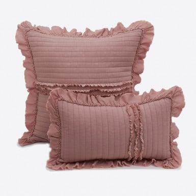 Cushion Cover - Regina