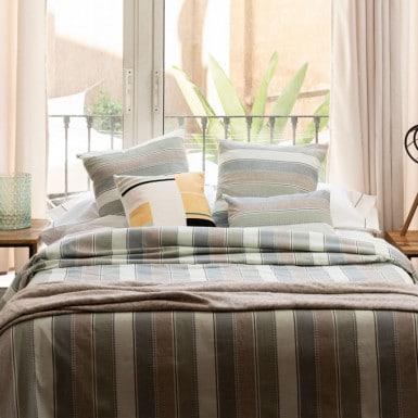 Bedspread - Rumbo