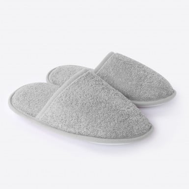Bath Slippers - Basic LMQO...