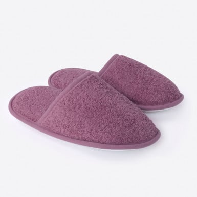 Bath Slippers - Basic LMQO...