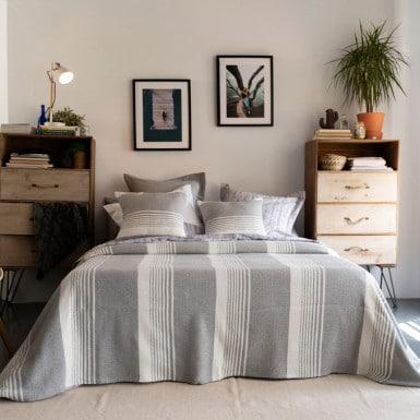 Bedspread - Olot