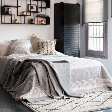 Bedspread - Milan