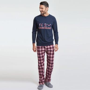 Pijama 2 peces - Arturo