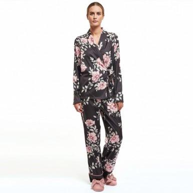 Pajama 2 pieces - Micol