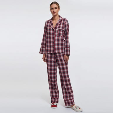 Pijama 2 peces - Norway