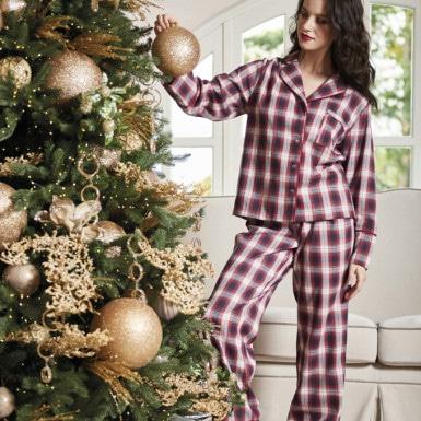 Pijama 2 piezas - Norway