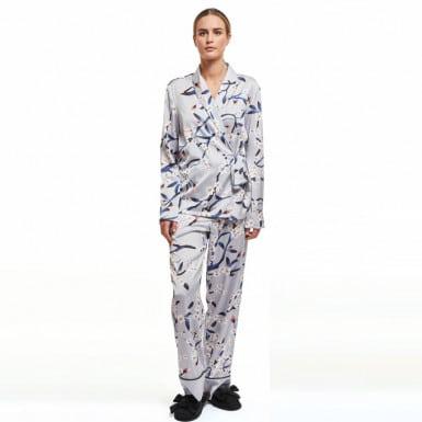 Pijama 2 piezas - Micol