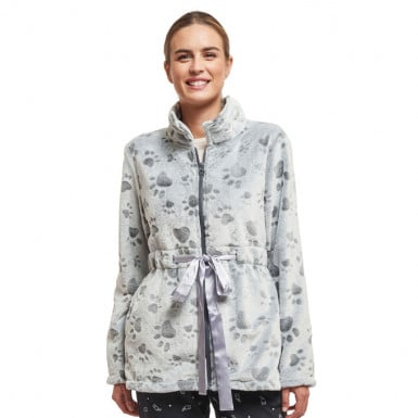Housecoat - Ghita