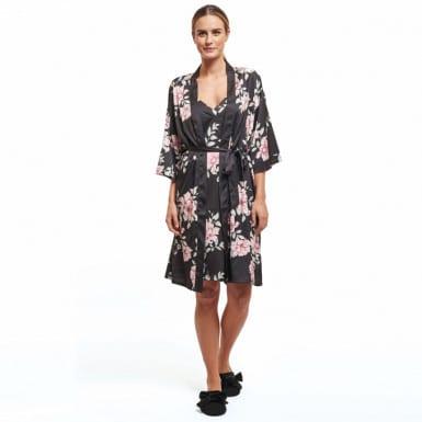Kimono - Mikaela