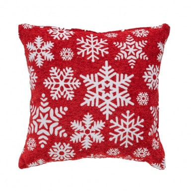 Decorative cushion - Copos...