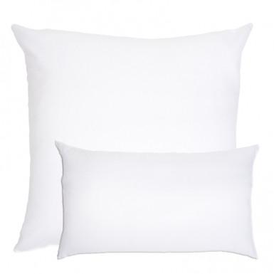 Cushion Infilling - Velfont