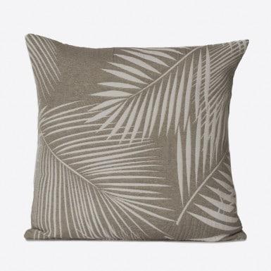 Cushion Cover - Sofia