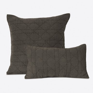 Cushion Cover - Duncan