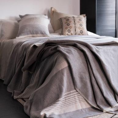 Cushion Cover - Milan