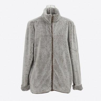 Jacket - Oland
