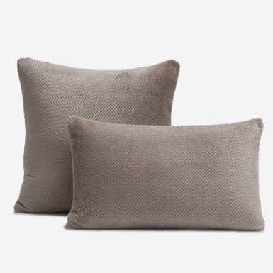 Cushion cover - Basic...