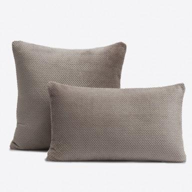 Cushion cover - Basic...